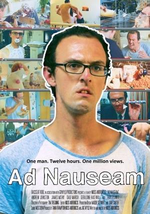 Фильм «Ad Nauseam» (2012)