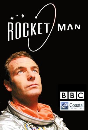 Сериал «Rocket Man» (2005)
