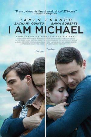 Фільм «Меня зовут Майкл» (2015)