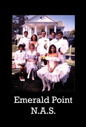 Сериал «Эмералд-Пойнт» (1983 – 1984)