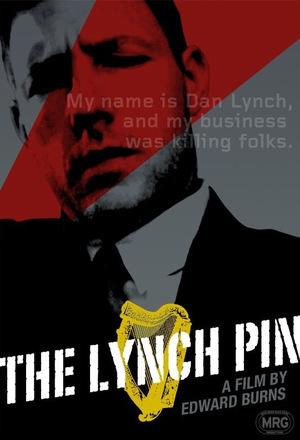 Сериал «The Lynch Pin» (2009)