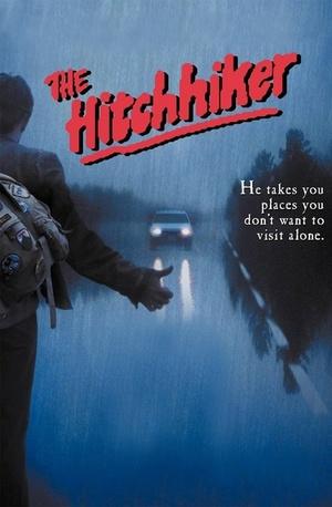 Сериал «Автостопщик» (1983 – 1991)