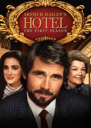 Сериал «Отель» (1982 – 1988)
