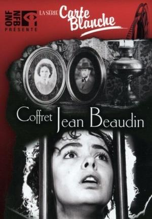 Фильм «Cordélia» (1980)