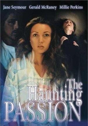 Фільм «The Haunting Passion» (1983)