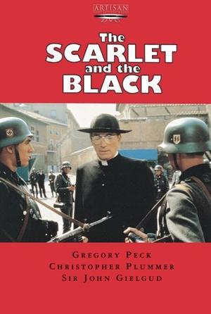 Фильм «Алое и чёрное» (1982)