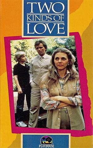 Фильм «Два вида любви» (1983)