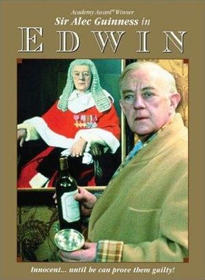 Фільм «Edwin» (1984)