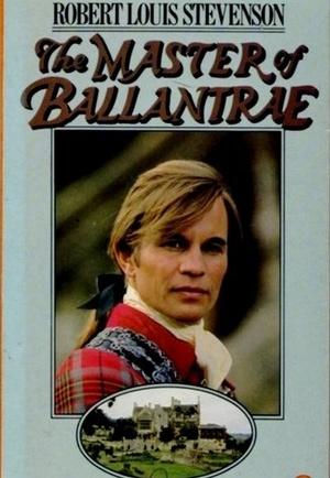 Фільм «Владетель Баллантрэ» (1984)