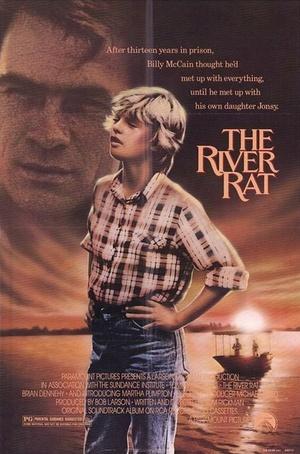 Фільм «Речная крыса» (1984)
