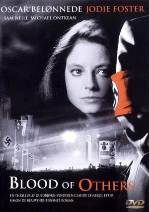 Фільм «Чужой кровью» (1984)