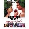 Фильм «Second Time Lucky» (1984)