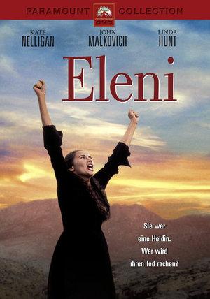 Фільм «Елені» (1985)