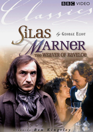 Фільм «Сайлес Марнер: Ткач из Рейвлоу» (1985)