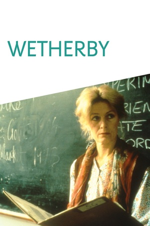 Фільм «Уэзерби» (1985)