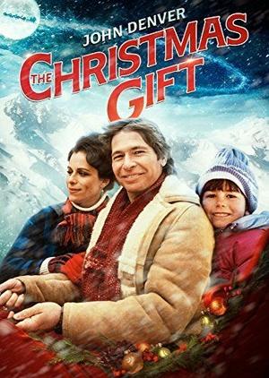 Фильм «The Christmas Gift» (1986)