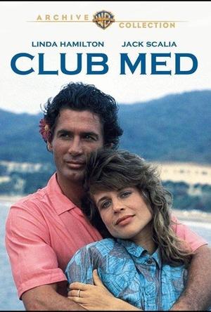Фильм «Медиана клуба» (1986)
