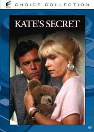 Фильм «Kate's Secret» (1986)