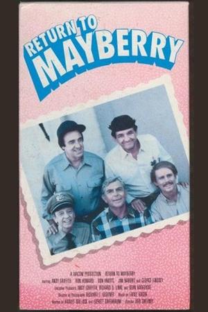 Фільм «Возвращение в Майберри» (1986)