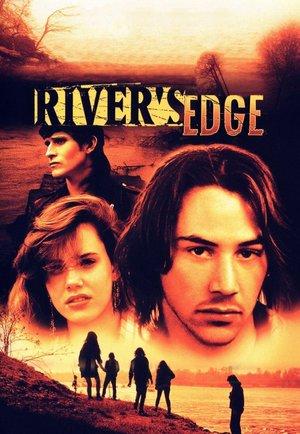 Фильм «На берегу реки» (1986)