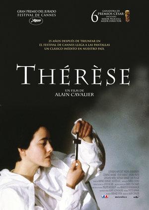 Фільм «Тереза» (1986)