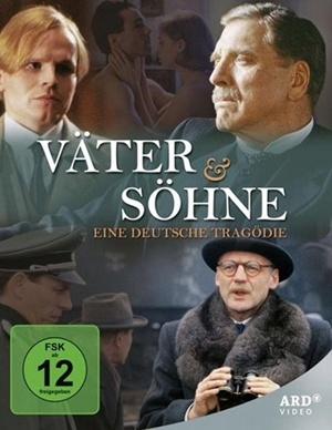 Сериал «Отцы и сыновья» (1986)