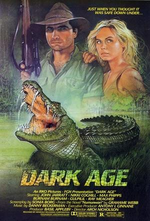 Фильм «Темные времена» (1987)