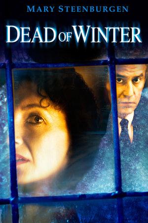 Фильм «Смерть зимой» (1987)