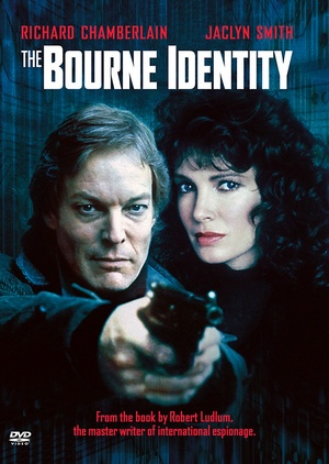 Фільм «Тайна личности Борна» (1988)