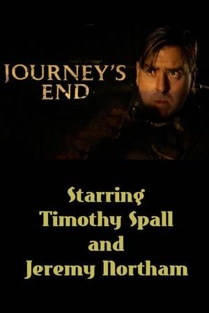 Фільм «Конец пути» (1988)