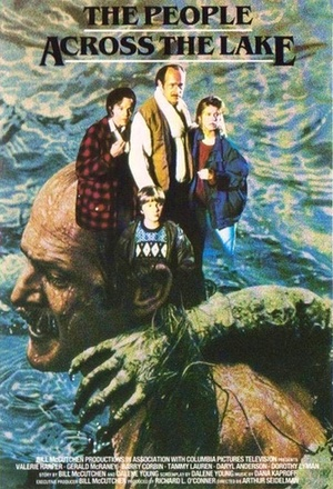 Фильм «Живущие у озера» (1988)