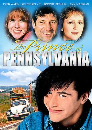 Фільм «Принц Пенсильвании» (1988)