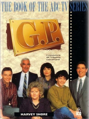 Серіал «Джи Пи» (1989 – 1996)