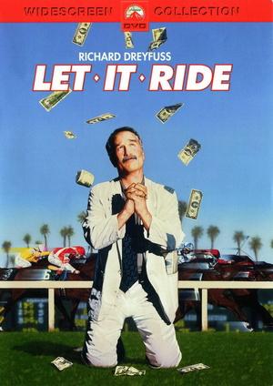 Фільм «Скачи во весь опор!» (1989)