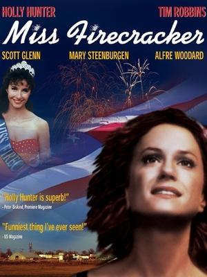 Фильм «Мисс фейерверк» (1989)