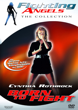Фильм «Над законом 2: Ярость блондинки» (1989)