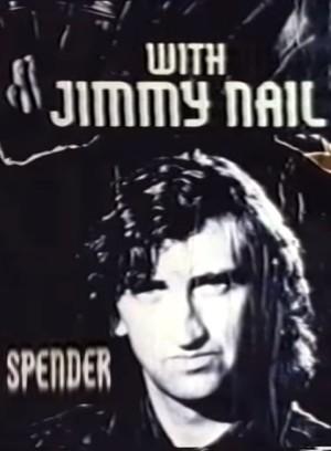 Сериал «Донор» (1991 – 1993)