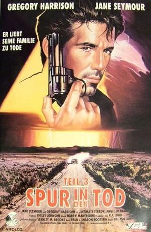Фільм «Ангел смерти» (1990)