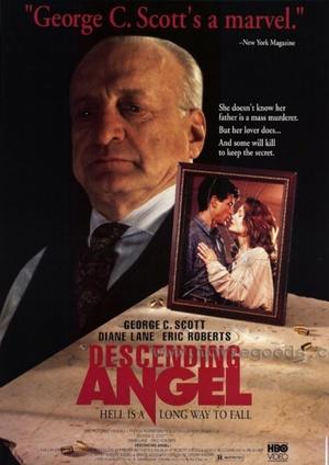 Фільм «Занепалий ангел» (1990)