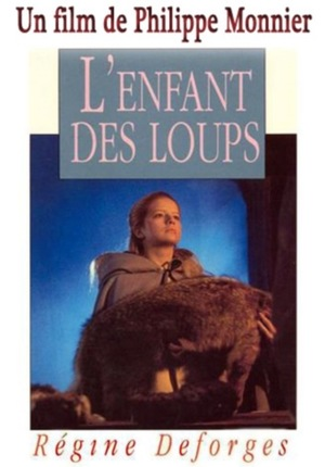 Фильм «L'enfant des loups» (1991)