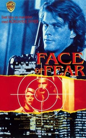 Фільм «Лицо страха» (1990)