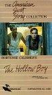 Фільм «The Hollow Boy» (1991)