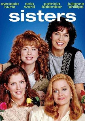 Серіал «Сестры» (1991 – 1996)