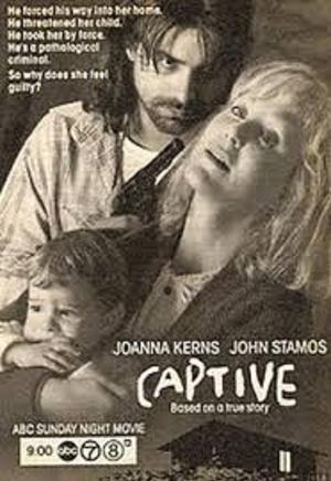 Фільм «Заложники» (1991)
