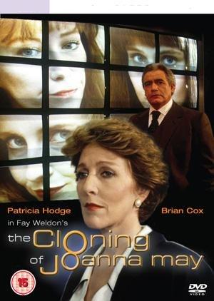 Сериал «Клонирование Джоанны Мэй» (1992)