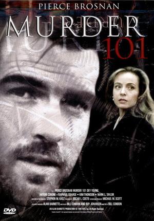 Фільм «Азы убийства» (1991)