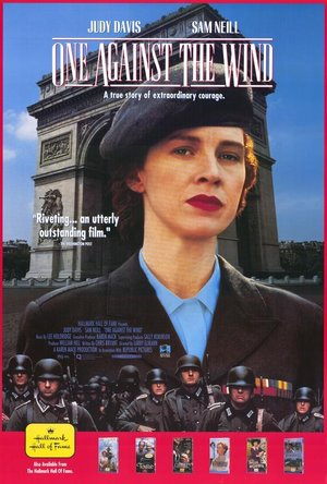 Фільм «Один проти вітру» (1991)