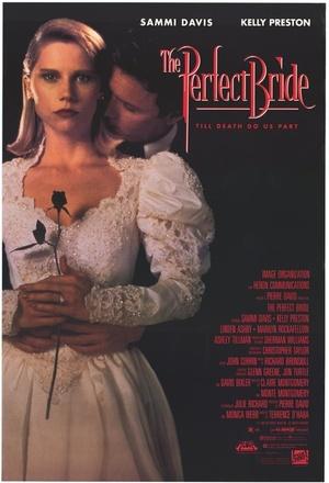 Фільм «Прекрасная невеста» (1991)