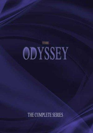 Серіал «Одиссея» (1992 – 1994)