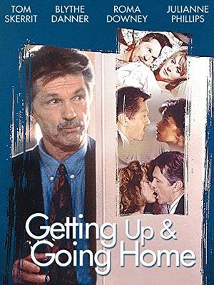 Фильм «Встать и уйти» (1992)